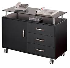 images of rolling filing cabinet all can download all guide and