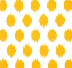 image result for ikat patterns ikat pinterest ikat and ikat