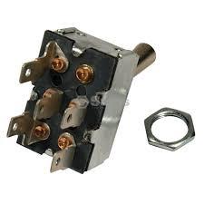 430 508 pto switch stens