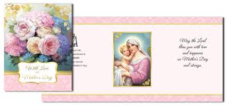 barton cotton mothers day cards