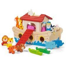 playsets without character pre u0026 young children toys ebay