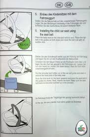 si e auto guardian pro 2 child car seat safety egg car safety