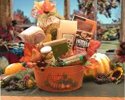 fall gift baskets fall gifts gift basket drop shipping