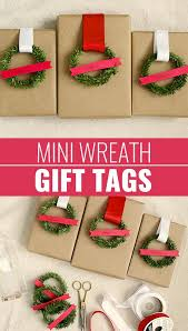 How To Gift Wrap A Present - 52 insanely clever gift wrapping ideas you u0027ll love wrapping