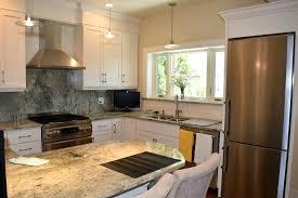 garage bathroom ideas freetemplate club redesign kitchen large size of kitchen remodeling kitchen remodel