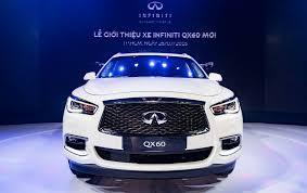 2017 infiniti qx60 hybrid premium infiniti qx60 2016 debut 7 seat crossover 3 5l v6 youtube