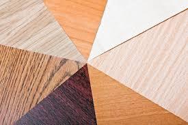 Laminate Flooring Vs Engineered Wood Is Laminate Flooring The Same As Engineered Flooring The