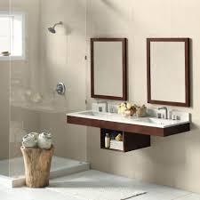 Walmart Bathroom Mirrors by Bathroom Walmart Bathroom Vanity Bedroom Vanity Set Wayfair