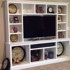 design tv rack ideas about tv rock design free home designs photos ideas