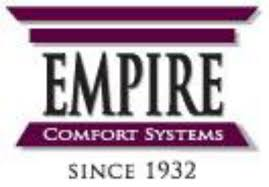Quality Comfort Systems American Chimney Links