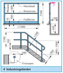 treppen din 18065 pdf claus ludwig architekt 3 4 treppen schloss richmond braunschweig