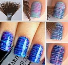 nail art designs animal print how to nail designs