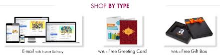 free gift cards by mail in gift cards gift cards e mail plastic card