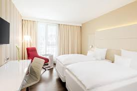 design hotel nã rnberg hotel nh collection nürnberg city germany booking