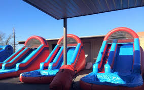 party rental companies rentals nacogdoches