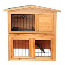 small a frame house 100 small a frame house 100 small a frame cabins timber