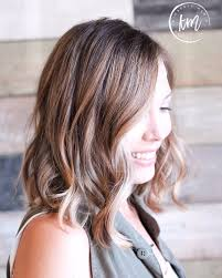 sunkissed balayage u0026 long bob haircut yelp