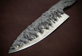 kitchen knives jm design
