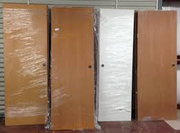 mobile home interior doors home designing ideas