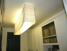 fluorescent light covers fabric fluorescent ceiling light covers related post fluorescent ceiling