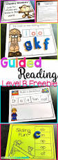 best 25 guided reading activities ideas on pinterest