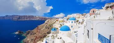 weddings in greece wedding in greece greece weddings greece destination