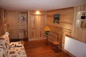 transformer un garage en bureau transformation d un garage en bureau réalisé par renov habitat 74