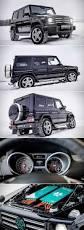 lexus for sale philippines olx 379 best jeeps jipler images on pinterest jeep wrangler