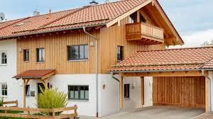 Holzhaus Kaufen Gebraucht Nauhuri Com Landhausstil Haus Neuesten Design Kollektionen Für