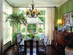 Green Dining Rooms by 6569 Best Kitchen Dining Rooms Images On Pinterest Dream