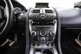 aston martin steering wheel 2014 aston martin rapide s stock f03850 for sale near marietta