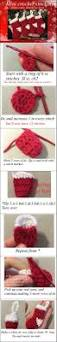 1027 best christmas images on pinterest christmas crafts