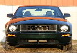 2008 Black Mustang 2008 Ford Mustang V6 Deluxe 2dr Coupe Specs And Prices