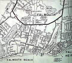 why are so many people moving to falmouth ma safe responsible