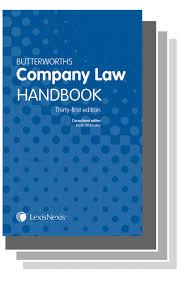 lexisnexis law books company law in europe lexisnexis uk