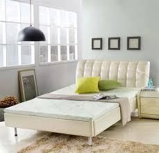 double bed mattress for sale home beds decoration