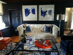 home interior cowboy pictures elegant home interior cowboy pictures the art of buying a luxury home