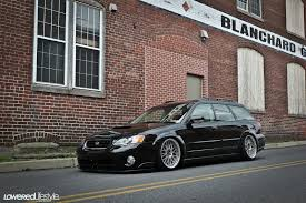 subaru outback lowered jay stellato u0027s subaru outback flickr
