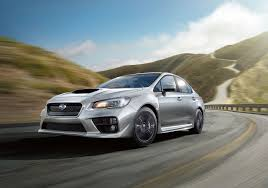 subaru wrx wallpaper 2016 wrx wallpaper amazing high resolution 2016 wrx pictures