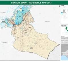 sukkur map emergency crisis mapping alhasan systems limited