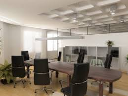 Top Office Furniture Companies by Office Furniture Lynchburg Va