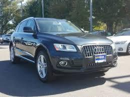 best suv 4wd black friday car deals around kennewick wa used audi q5 for sale carmax