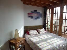 Studio Flat by Studio Flat For Rent In El Médano Iha 59806