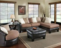 Cheap Living Room Chairs Living Room With Furniture U2013 Uberestimate Co