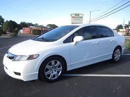 nissan civic 2014 sold 2011 honda civic lx sedan 74k miles meticulous motors inc