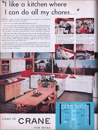 Kitchen Ideas For Older Homes 451 Best Mid Century Kitchens Images On Pinterest Retro Kitchens