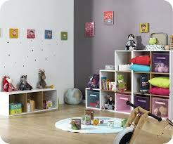 étagères chambre bébé etageres chambre enfant etagere chambre d enfant on decoration