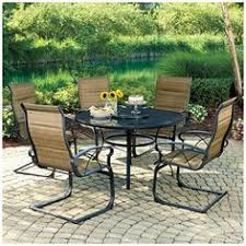 Wilson And Fisher Patio Furniture Manufacturer Emu Patio Furniture Patio Decor Pinterest Emu Patios And