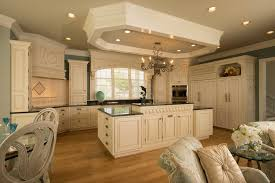 home design solutions inc how to upgrade your kitchen for resale design solutions inc