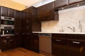 Neff Kitchen Cabinets Neff Cabinets Marina Everdayentropy Com